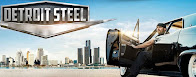 Steelie Wheels - Mobsteel - Rides to Die For