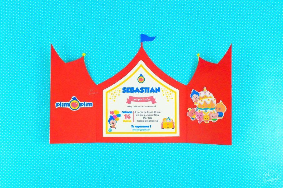 circus-card