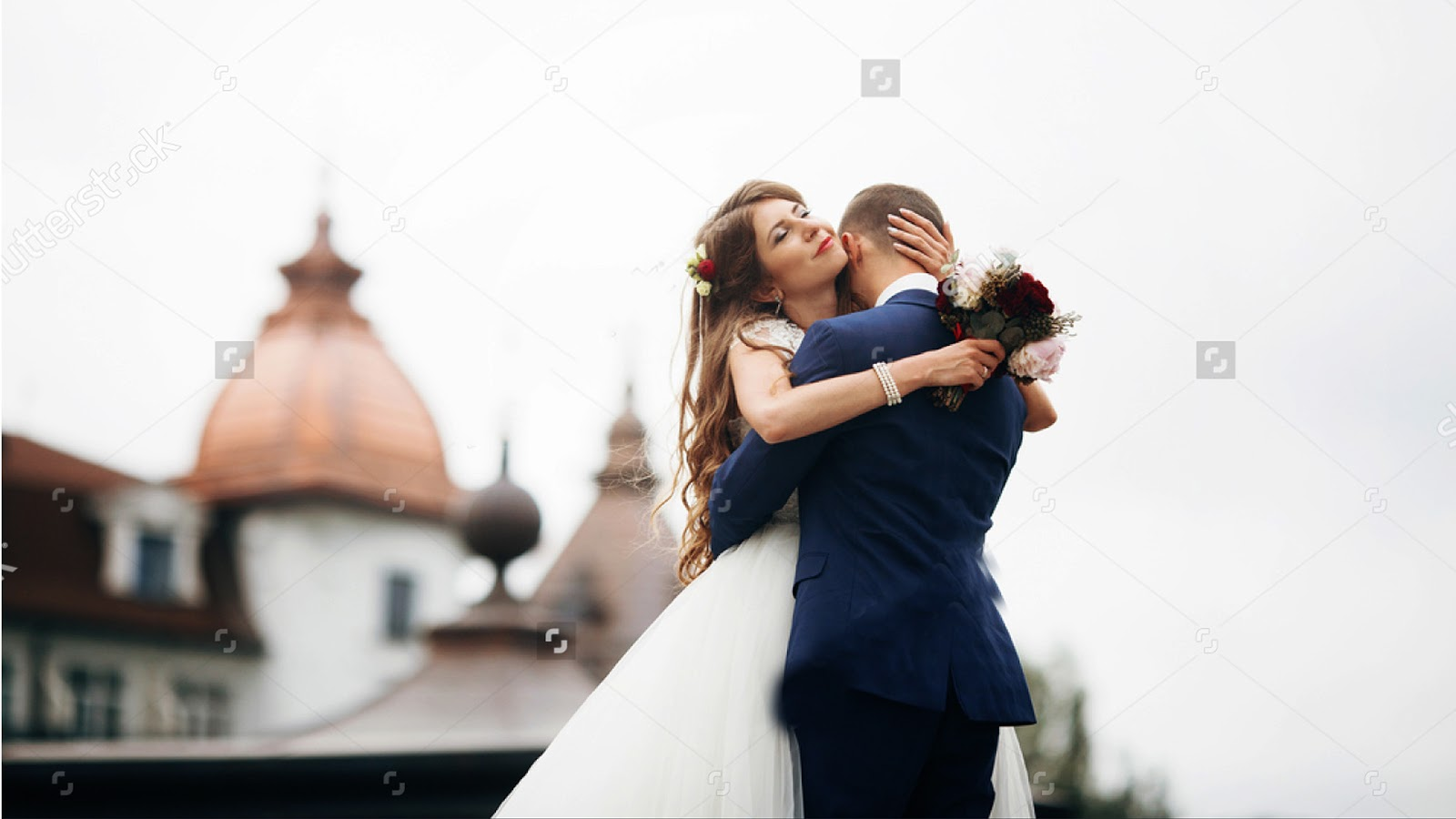 Wallpaper download free image search 2017 - Happy Valentine Hug Day 2017 Hd Photo