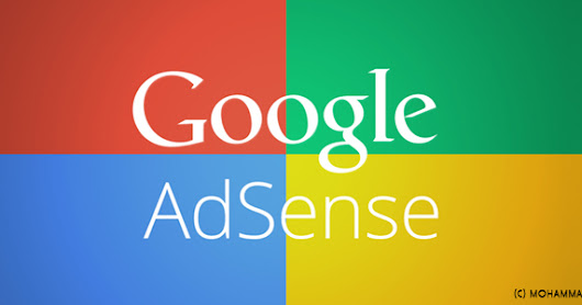 How to Get Google Ads on My Blog