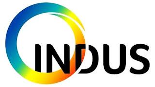 indus-apps-bazaar