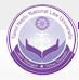 TNNLS Recruitment 2019 Assistant Registrar, Assistant Section Officer, DEO (Assistant)/Computer Operator, Steno Typist, Assistant (General) and Accountant - Assistant Post