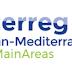 Με 76 υγροτόπους συμμετέχει η Περιφέρεια Θεσσαλίας στο Χάρτη για την ανάδειξη των Υγροτόπων της Βαλκανικής  Μεσογείου