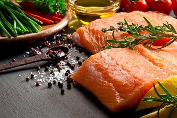 Rekomendasi Vitamin Kekebalan Tubuh yang Bagus dan Alami