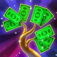 Money Tree - Grow Your Own Cash Tree for Free! Apk Download