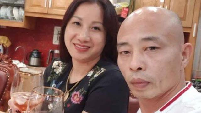"""Có không sự """"bảo kê"""" cho vợ chồng Dương Đường """"làm mưa làm gió"""" ở Thái Bình?"""