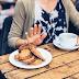 Estudo mostra que baixo consumo de glúten pode levar à diabetes