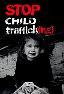 ماذا يريد الحزب الديمقراطي من الأطفال؟ Child Abuser