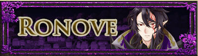 http://otomeotakugirl.blogspot.com/2016/01/shall-we-date-castle-break-ronove-main.html