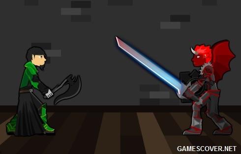Play Arkandian Crusade Game | Online RPG