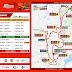 SARR 2021: La carrera se pondrá en marcha en La Rioja