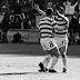 A história de resistência do Celtic contra números na camisa