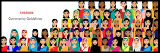 Paytm Customer Care Articles : Paytm Partnered With SHEROES To Bring You An Interactive Social Feed Only For Women !