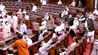 parliament-postpond-on-farmer-bill