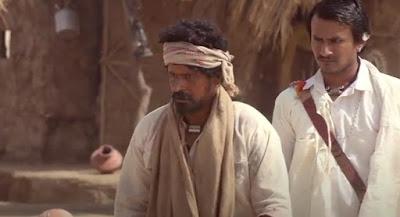 Hellaro 2019 Full Gujarati Movie Online Watch