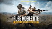 اخر تحديث للعبة بابجي موبايل PUBG mobil والحصول على خريطة  LIVIK
