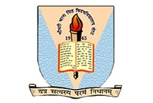 Walk-In-Interview for Library Assistant and Teaching Assistant at Chaudhary Charan Singh University Meerut