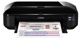 Canon PIXMA iX6560 Driver Download and Review 2016