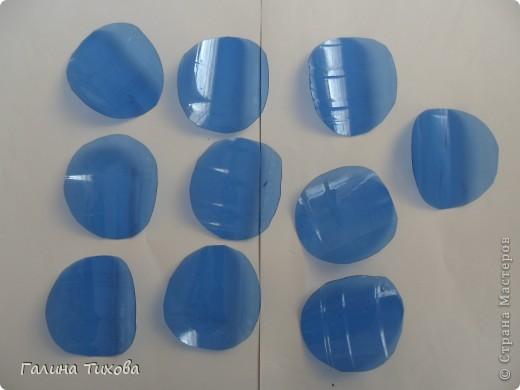 فن رائع بالقراعي البلاستيك 3.jpg
