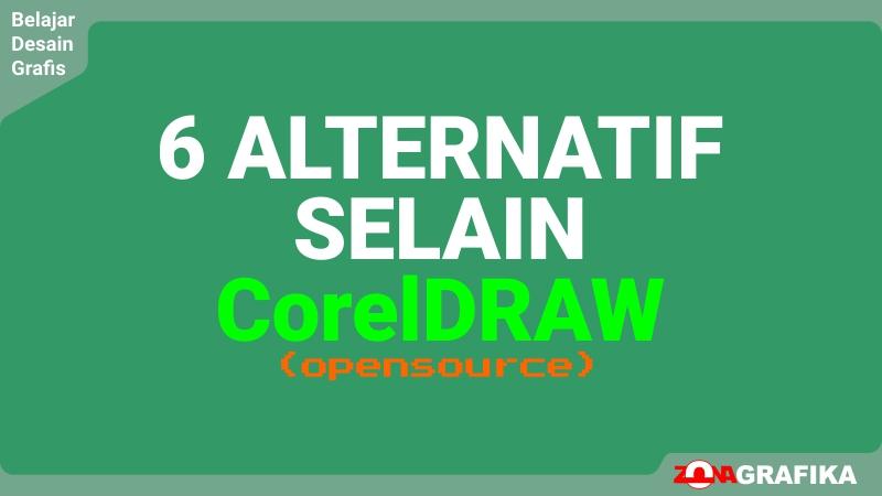 6-alternative-selain-corel-draw-zonagrafika