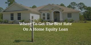 Home Equity Loans, Mortgage, Home Loan