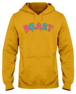 mr beast merch hoodie,  mr beast merchandise,  mr beast merch amazon,  mr beast merch kids,