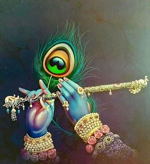 krishna picture, krishna images, radha krishna image, happy janmashtami images