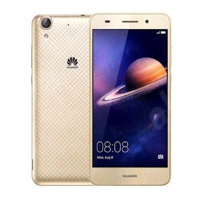 سعر و مواصفات هاتف جوال Huawei Y6 2017 هواوي Y6 2017 بالاسواق
