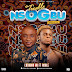 "MP3 || Lasborn UD - Nsogbu ""Trouble"" Featuring Acole (Prod. Acole)"
