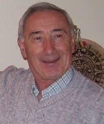 Juan Alberto Poteca