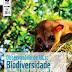 Observatório de Unidades de Conservação: biodiversidade em UCs