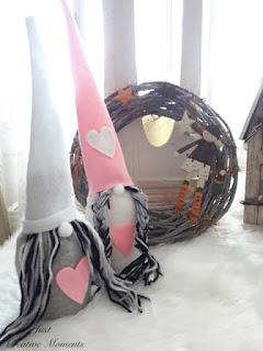 Χριστουγεννιάτικες-φτιαξτο-μονος-σου-κατασκευές-για-παιδια