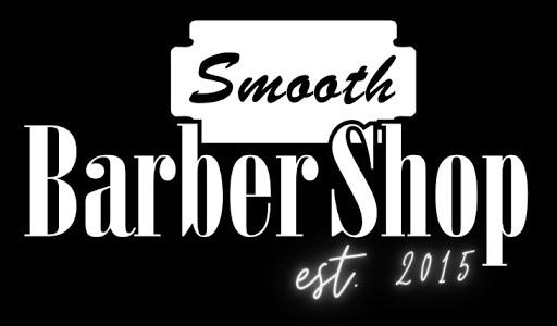 Smooth BarberShop
