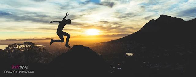 كيف يمكنك تخطي المحن والعقبات ؟
