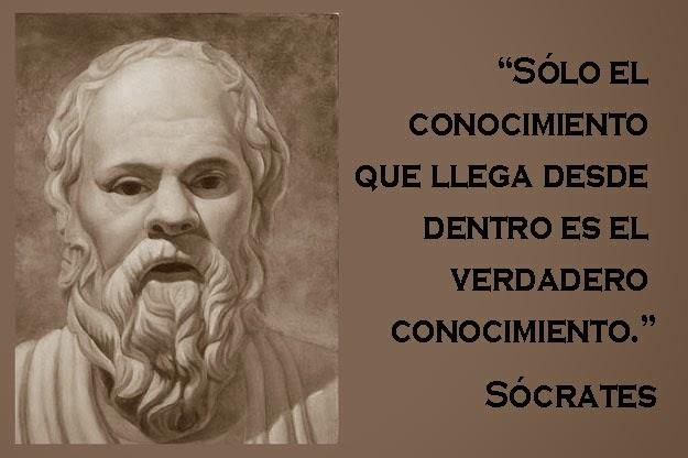 Amor Segundo Filósofos: Historia De La Filosofía Para Cavernícolas: Sócrates