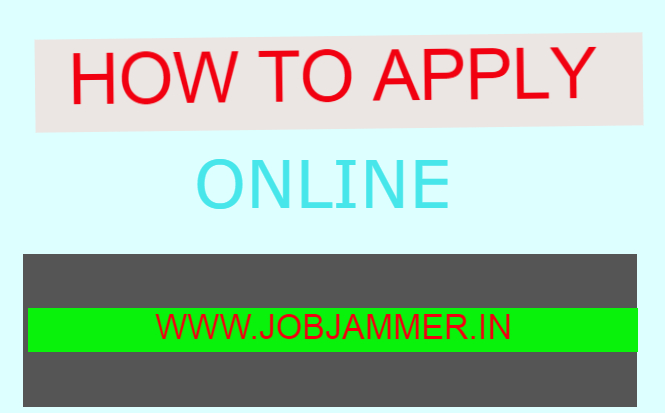 APPLY ONLINE INDIAN ARMY OFFICER POST