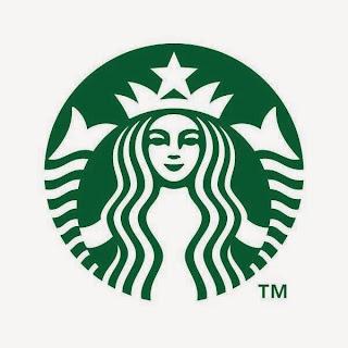 Starbucks Philippines Logo