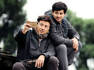 Karan Deol Reveals He Was Bullied In School; 'Are You Sure You Are Sunny Deol's Son' He Was Taunted!