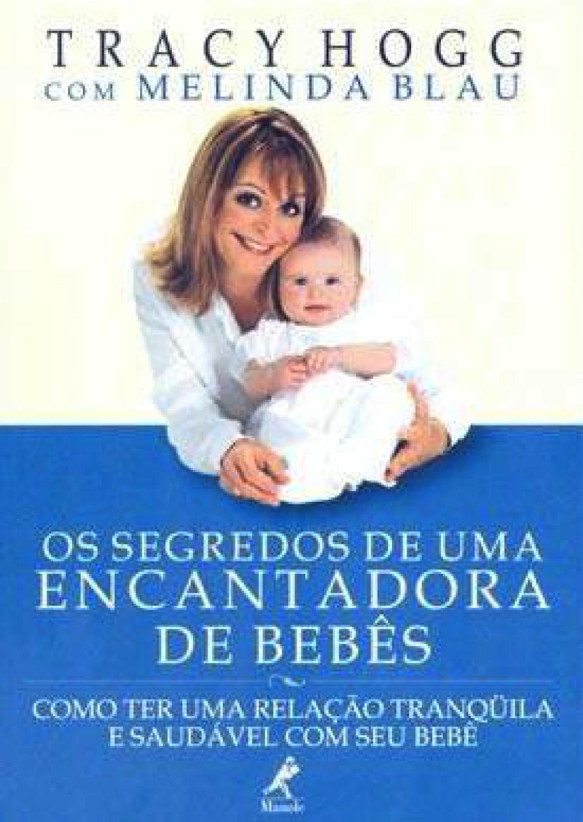 Os segredos de uma encantadora de bb | Mamae&Co - Part 3