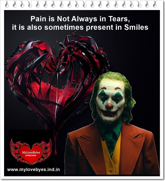 joker fake love quotes, joker images with love quotes, joker love quotes images download