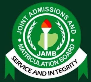 Details on Jamb Sales and Registration 2020