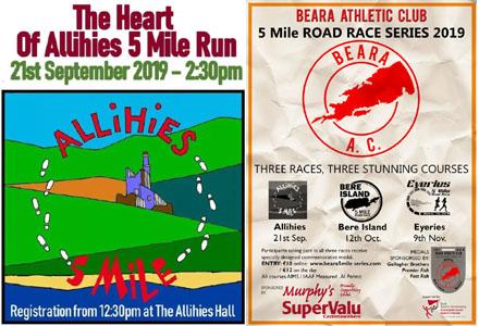 https://corkrunning.blogspot.com/2019/09/notice-heart-of-allihies-5-mile-run-sat.html