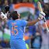 रिकॉर्ड: रोहित 100 टी-20 खेलने वाला पहला खिलाड़ी बनने से 1 मैच दूर