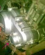 Tips Mengganti Oil Filter / Saringan Oli Mobil dan Motor Sendiri