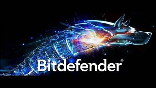 https://www.bitdefender.com/solutions/free.html