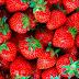 5 frutas que emagrecem de verdade