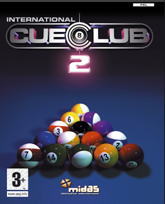 Cue club 2 game free download [january 2019].