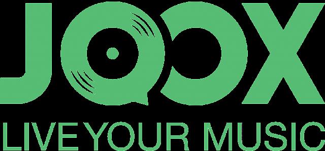 5 aplikasi streaming musik online di handphone