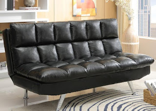Exceptional Fashionable Black Beds