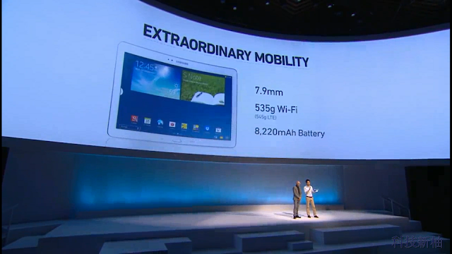 詳盡報導 SAMSUNG Galaxy Note 3、Note 10.1、 Galaxy Gear 發表會內容 %E5%9C%96%E7%89%87+085